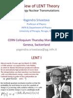 cern_colloquium6