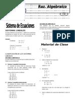 X  12  Sist Ecuac