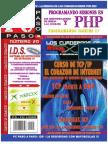 Revista Hack X Crack 20