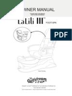 Lili3Manual