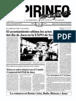 19920814 EPA Par Artieda