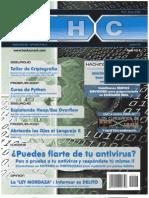 Revista Hack X Crack 28