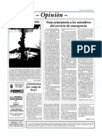 19921218 EPA Carta Vicien