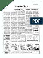 19930326 EPA Opinion Reyes Viñeta