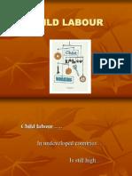 56785976 Child Labour
