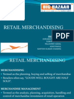 retailmerchandising-091003141548-phpapp02