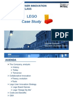 UI_lego2010