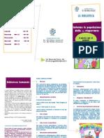 riapertura_biblioteca