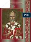 Traditia_Ortodoxa_34