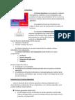 Sistemas Operativos [Introduccion]