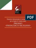 bando_FrancescoSiciliani2