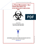 Chemical_Safety_Bio-_medical_waste_management_–_self_Learning_document_for_Dayas,_aayas_and_class_iv_employees_2009_