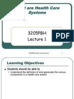 3205PBH-s2-lecture 1_2011