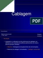 RC-cap2-Cablagem