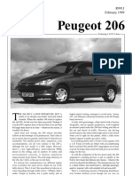 plugin-PEUGEOT-206-1.4LX_5_DOOR-FEB1999-FULLTEST