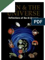 Men & the Universe - Reflections of Ibn Al-Qayyem - تاملات ابن القيم فى الانفس والافاق