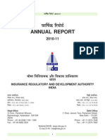 Bilangual Annual Report