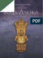 Maklumat Raja Asoka