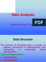 Data Analysis1