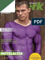 the freaky rock gay sauna nürnberg