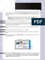 Manual PIX