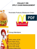mcdonaldsfinal-12617392001226-phpapp02