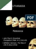 05 - Euthanasia t