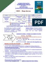 Microsoft Word - Ezindu Psikikoentzako Kirola 2011-2012 Oion- Abril-junio