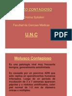 HPV.MoluscoContagioso