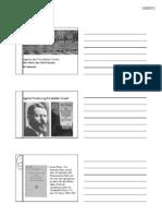 01Agama Dan Perubahan Sosial - Max Weber Dan