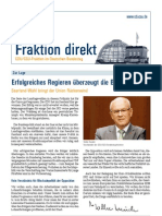 fraktiondirekt120323