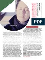 Auxmagazine_n50 (Dragged) 4