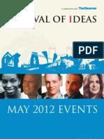 BFOI May 2012 Brochure Final