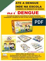 Kit Dengue 2012