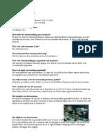 ckv verslag[1]