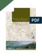 67 Pochette Cooperation Beaujolais Romagne
