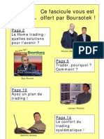 CadeauBoursotek