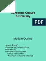 9 Culture&Diversity