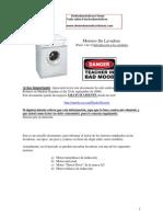 MotorLavadora1