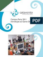 CP_GameDesign