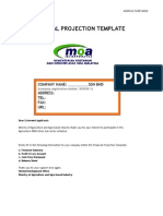 Financial Projection Template_new