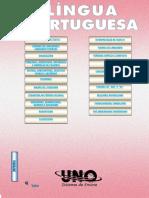 QUESTÕES-PORTUGUÊS-LITERATURA