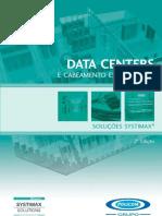 Catalogo Dc - 2a Edicao