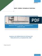 Protocolo Para El Monitoreo y Seguimiento de La Calidad Del Aire_ Res_2154_021110_manual_operacio