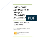 TEMA_1_HISTORIA_BALONMANO