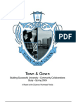 04 Town and Gown