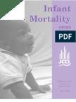 08 Infant Mortality