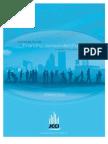 09 City Finance