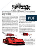NFS Most Wanted - RacingGuide1.3