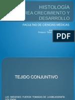 Piel Para 2012